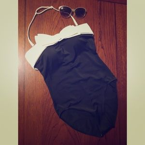 🔥Vintage Swimsuit